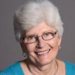 Susan Lascari