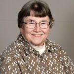 Lynne Ware