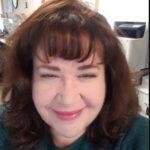 Brenda Robichaud